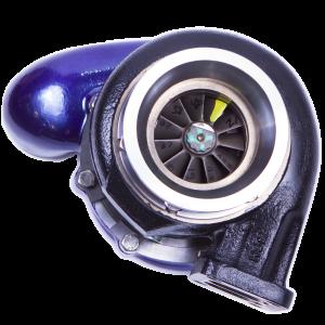 ATS Diesel - ATS Diesel 2003-2007 Cummins Aurora 3000 Turbo System | 2029302272 - Image 3