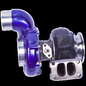 ATS Diesel - ATS Diesel 2003-2007 Cummins Aurora 3000 Turbo System | 2029302272 - Image 4