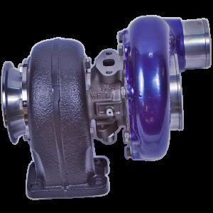 ATS Diesel - ATS Diesel 2003-2007 Cummins Aurora 3000 Turbo System | 2029302272 - Image 5