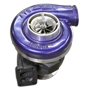 ATS Diesel - ATS  Diesel 2003-2007 Cummins Aurora 4000 Turbo System | 2029402272 - Image 2