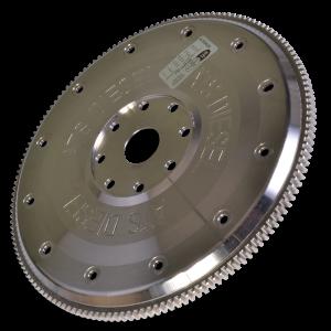 Automatic Trans/Parts - Automatic Trans Hard Parts - ATS Diesel - ATS Diesel 2008-2010 Powerstroke Billet Flex Plate | 3059003332