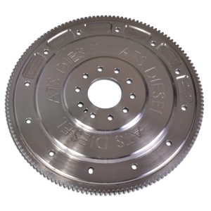 ATS Diesel - ATS Diesel 2003-2007 Powerstroke Billet Flex Plate | 3059003278 - Image 2