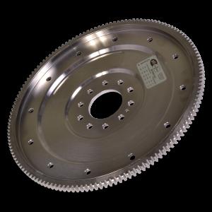 ATS Diesel - ATS Diesel 2003-2007 Powerstroke Billet Flex Plate | 3059003278 - Image 3