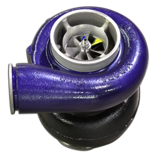 ATS Diesel - ATS Diesel 2006.5-2009 Duramax Aurora 3000 Towing Turbo System | 2029304314 - Image 3