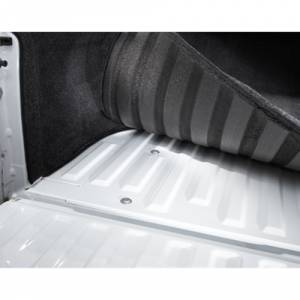 Bedrug Bed Liners - Bedrug 2007-2014 Silverado|Sierra Orginal Bedrug Premium Bedliners - Image 3