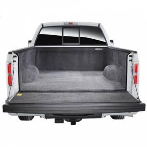 Bedrug Bed Liners - Bedrug 2002-2014 Dodge Ram Orginal Bedrug Premium Bedliners - Image 2