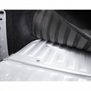 Bedrug Bed Liners - Bedrug 2002-2014 Dodge Ram Orginal Bedrug Premium Bedliners - Image 3