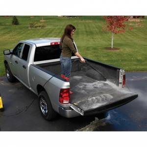 Bedrug Bed Liners - Bedrug 2002-2014 Dodge Ram Orginal Bedrug Premium Bedliners - Image 6