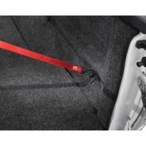 Bedrug Bed Liners - Bedrug 2009-2014 Ram Crew Cab Orginal Bedrug Premium Bedliners - Image 4