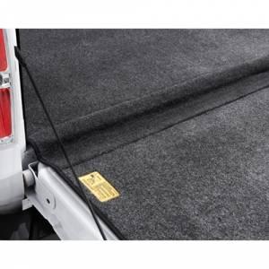 Bedrug Bed Liners - Bedrug 2009-2014 Ram Crew Cab Orginal Bedrug Premium Bedliners - Image 5