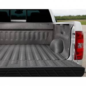 Bedrug Bed Liners - Bedrug 2009-2014 Dodge Ram Without Rambox Bedtred Pro Series Bed Liner - Image 2