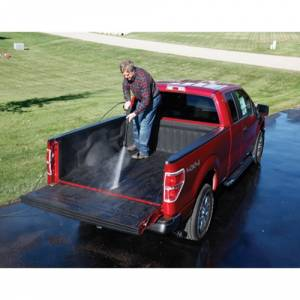 Bedrug Bed Liners - Bedrug 2009-2014 Dodge Ram Without Rambox Bedtred Pro Series Bed Liner - Image 4