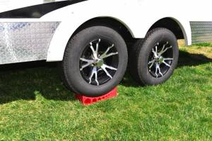 Shop By Part - Towing - Andersen Hitches - Andersen Hitches Camper Leveler