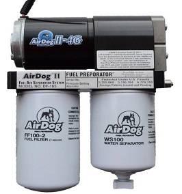 AirDog by PureFlow - AirDog II 4G Diesel Fuel Pump GM Duramax 2001-2010 - Image 3