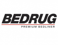 Bedrug Bed Liners - Bedrug 2002-2014 Dodge Ram Bedtred Pro Series Bed Liner