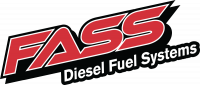 FASS Fuel Systems - FASS 165gph Adjustable Fuel Pumps ADJ 2001 - 2016 2500/3500 Duramax