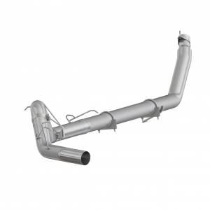 Exhaust - Exhaust Systems - MBRP Exhaust - MBRP Exhaust  S6100SLM