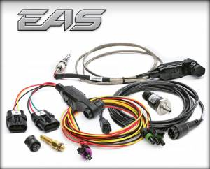 Edge Products Accessory 98617