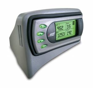 1996-1997 Ford 7.3L Powerstroke - Programmers/Tuners/Chips - Edge Products - Edge Products New Evolution Programmer 15001
