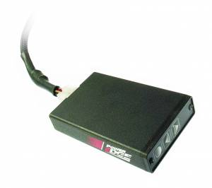 1994-1998 Dodge 5.9L 12V Cummins - Programmers/Tuners/Chips - Edge Products - Edge Products Comp Plug-In Module 30300