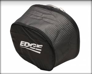 Air Intakes & Accessories - Air Intake Kits - Edge Products - Edge Products Intake Wrap Covers 88100