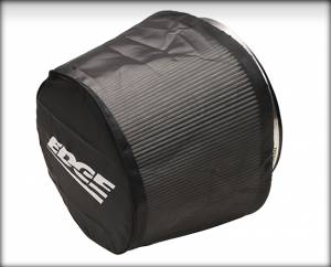 Air Intakes & Accessories - Air Intake Kits - Edge Products - Edge Products Intake Wrap Covers 88101