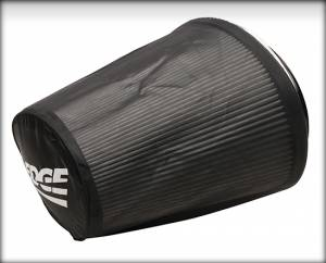 Edge Products Intake Wrap Covers 88104