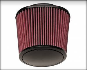 Air Intakes & Accessories - Air Intake Kits - Edge Products - Edge Products Intake Replacement Filter 88001