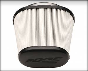 Air Intakes & Accessories - Air Intake Kits - Edge Products - Edge Products Intake Replacement Filter 88002-D