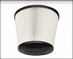 Air Intakes & Accessories - Air Intake Kits - Edge Products - Edge Products Intake Replacement Filter 88004-D