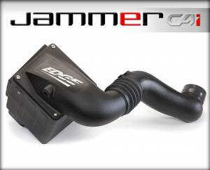 Edge Products Jammer Cold Air Intakes 38145-D