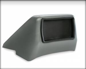 2003-2007 Ford 6.0L Powerstroke - Engine Components - Edge Products - Edge Products Dash pod 18501
