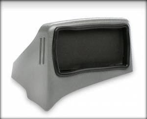 2003-2007 Ford 6.0L Powerstroke - Engine Components - Edge Products - Edge Products Dash pod 18502