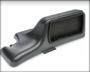 2006-2007 GM 6.6L LLY/LBZ Duramax - Engine Components - Edge Products - Edge Products Dash pod 28500