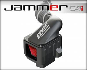 2004.5-2005 GM 6.6L LLY Duramax - Engine Components - Edge Products - Edge Products Intake 28132