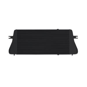 Intercoolers and Pipes - Intercoolers - Mishimoto - Mishimoto Dodge 5.9L Cummins Intercooler Kit MMINT-RAM-94KBK