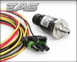 Shop By Part - Electrical Components - Edge Products - Edge Products Edge Accessory System Pressure Sensor 98607