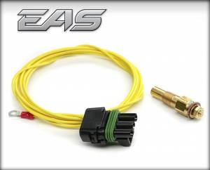 Gauges & Pods - Accessories - Edge Products - Edge Products Edge Accessory System Temperature Sensor 98608