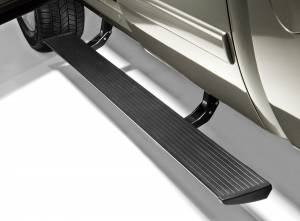 AMP Research - AMP Research PowerStep Electric Running Board 75126-01A