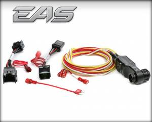 Turbo Chargers & Components - Turbo Charger Accessories - Edge Products - Edge Products Edge Accessory System Turbo Timer 98612