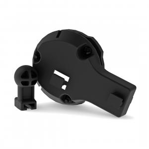 Bully Dog - Bully Dog - GTX Pod Adapter 30605